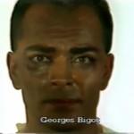 Georges Bigot ⓒ W. Schroeter, 1985.