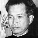 Khieu Sâmphan © DR.
