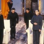 L'histoire terrible de N. Sihanouk, 1985 ⓒ Michèle Laurent.