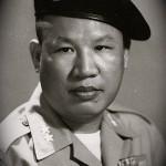 Pham Van Dong ⓒ DR.