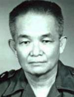 Saukam Khoy ⓒ DR.