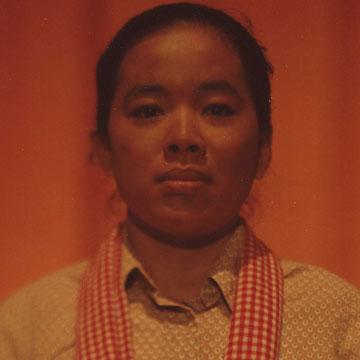 Ong Phana ⓒ Arno Lafontaine, 2013.