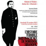 ColloqueSihanouk