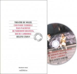 ViduelSihanouk+CD